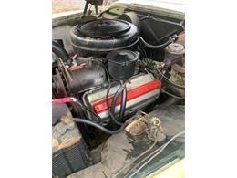 1955 DeSoto Fireflite (CC-1319760) for sale in Cadillac, Michigan