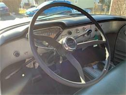 1957 Chevrolet 3100 (CC-1319763) for sale in Cadillac, Michigan