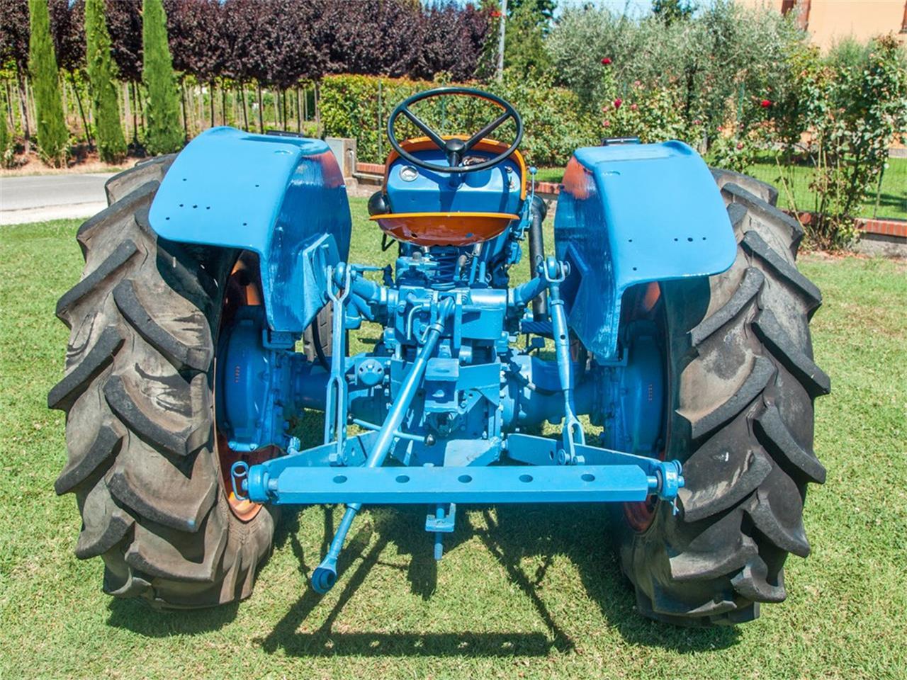 1965 Lamborghini Tractor (CC-1319797) for sale in Palm Beach, Florida