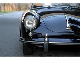 1962 Porsche 356 (CC-1319809) for sale in Atlanta, Georgia