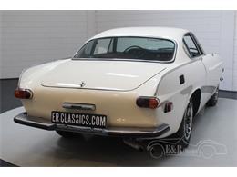 1970 Volvo P1800E (CC-1319851) for sale in Waalwijk, Noord-Brabant