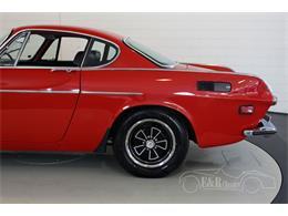 1971 Volvo P1800E (CC-1319853) for sale in Waalwijk, Noord-Brabant