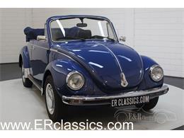 1976 Volkswagen Beetle (CC-1319854) for sale in Waalwijk, Noord-Brabant