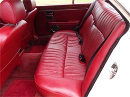 1987 Jaguar XJ6 (CC-1319880) for sale in Houston, Texas