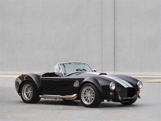 1965 Shelby Cobra (CC-1319947) for sale in Palm Beach, Florida