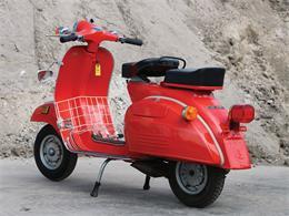 1975 Vespa Piaggio (CC-1319965) for sale in Amelia Island, Florida
