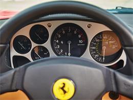 2004 Ferrari 360 Spider (CC-1319971) for sale in Amelia Island, Florida