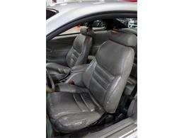 1998 Ford Mustang (CC-1319989) for sale in Kentwood, Michigan
