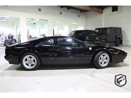 1986 Ferrari 328 (CC-1321002) for sale in Chatsworth, California