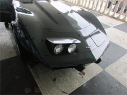 1979 Chevrolet Corvette (CC-1321017) for sale in Miami, Florida