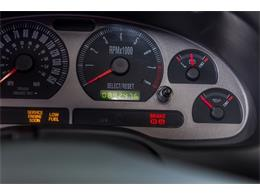 2003 Ford Mustang (CC-1321026) for sale in Wayne, Michigan