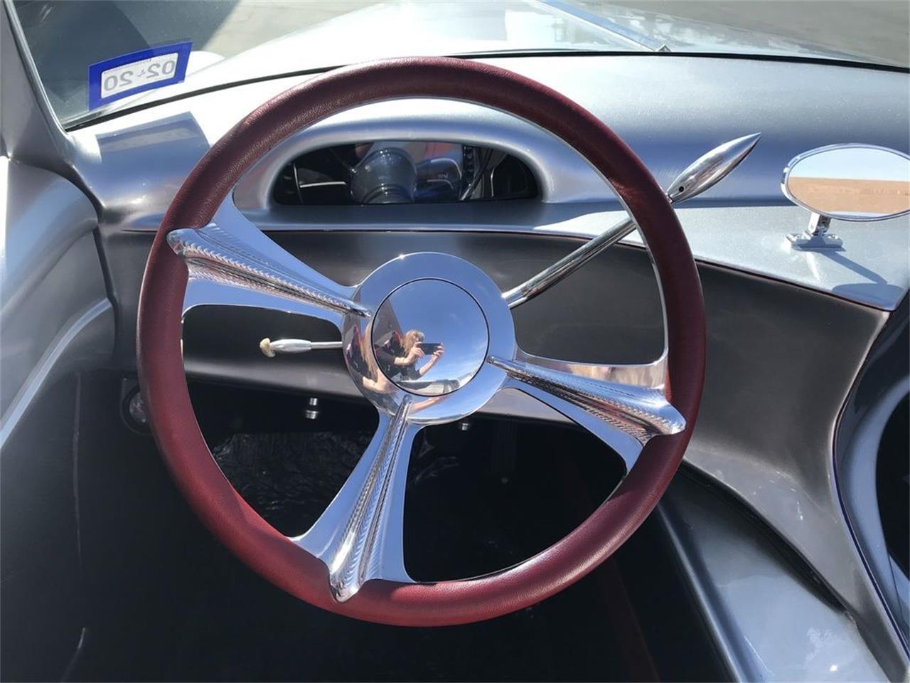 1952 Cadillac Custom (CC-1321083) for sale in Henderson, Nevada