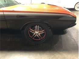 1972 Dodge Challenger (CC-1321086) for sale in Savannah, Georgia