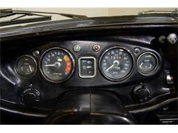 1968 MG MGC (CC-1321125) for sale in St Louis, Missouri