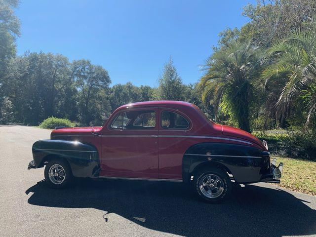 1946 Ford Deluxe (CC-1321184) for sale in Lakeland, Florida