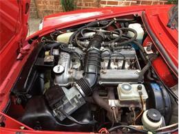 1986 Alfa Romeo Graduate (CC-1321203) for sale in Greensboro, North Carolina