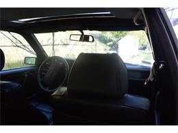 1986 Mercedes-Benz 190E (CC-1321221) for sale in Santa Clarita, California