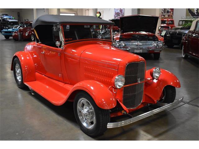 1929 Ford Roadster (CC-1321231) for sale in Costa Mesa, California