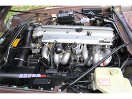1995 Jaguar XJS (CC-1321236) for sale in Lake Oswego, Oregon