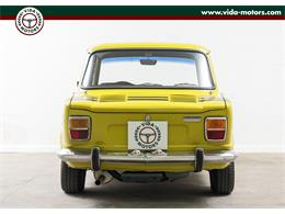 1973 Simca Rallye 2 (CC-1321244) for sale in Aversa, Italy