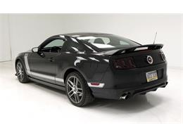 2013 Ford Mustang (CC-1321245) for sale in Morgantown, Pennsylvania