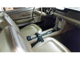 1968 Ford Mustang (CC-1321281) for sale in Greensboro, North Carolina