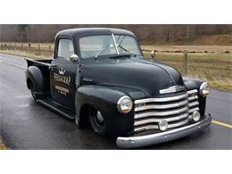 1950 Chevrolet Automobile (CC-1321284) for sale in Greensboro, North Carolina