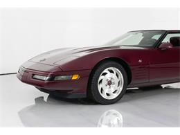 1993 Chevrolet Corvette (CC-1321295) for sale in St. Charles, Missouri