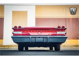 1960 Pontiac Bonneville (CC-1321308) for sale in O'Fallon, Illinois