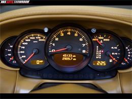 2004 Porsche 911 (CC-1321312) for sale in Milpitas, California