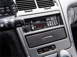 1990 Nissan 300ZX (CC-1321314) for sale in Amelia Island, Florida