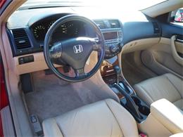 2006 Honda Accord (CC-1321324) for sale in Downers Grove, Illinois