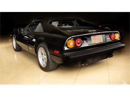 1985 Ferrari 308 (CC-1321392) for sale in Rockville, Maryland