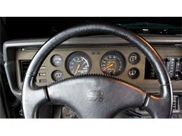 1985 Ford Mustang (CC-1321403) for sale in Rockville, Maryland