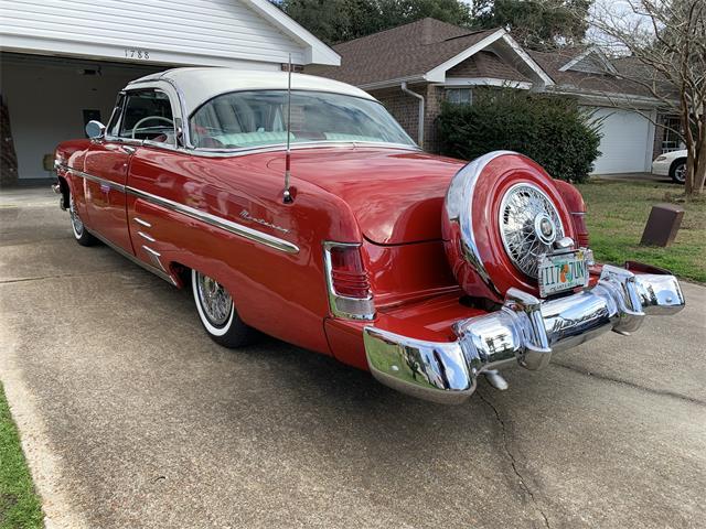 1954 Mercury Monterey (CC-1321436) for sale in Navarre, Florida