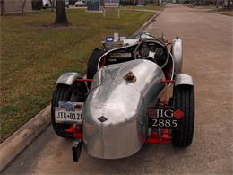 1938 Riley Antique (CC-1321472) for sale in HOUSTON, Texas