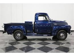 1954 Chevrolet 3100 (CC-1321505) for sale in Ft Worth, Texas