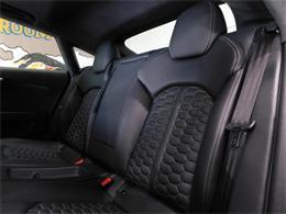 2018 Audi RS7 (CC-1321523) for sale in Hamburg, New York