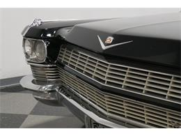 1964 Cadillac Series 62 (CC-1321524) for sale in Lavergne, Tennessee