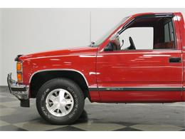1991 Chevrolet Silverado (CC-1321535) for sale in Lavergne, Tennessee
