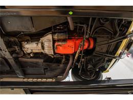 1966 Chevrolet Corvette (CC-1321550) for sale in Charlotte, North Carolina