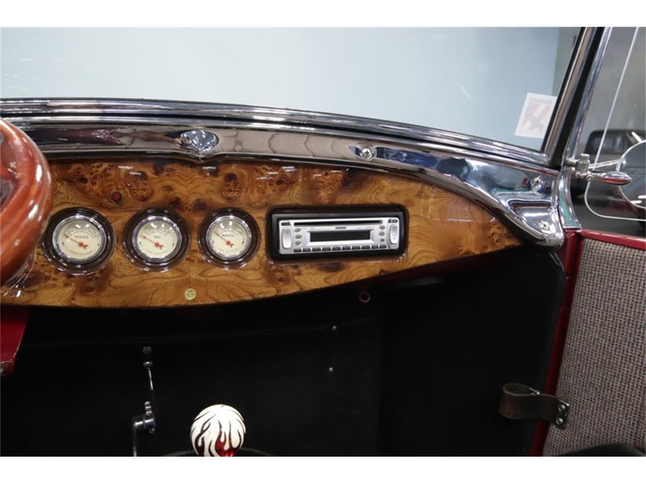 1929 Ford Model A (CC-1321551) for sale in Mesa, Arizona
