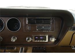 1967 Pontiac GTO (CC-1321560) for sale in Mesa, Arizona