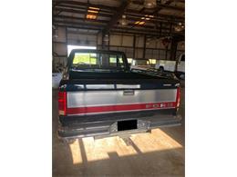 1986 Ford F150 (CC-1321567) for sale in Greensboro, North Carolina