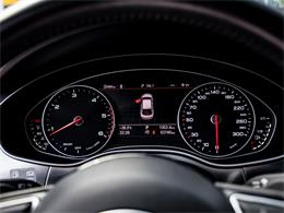 2016 Audi A6 (CC-1321611) for sale in Kelowna, British Columbia