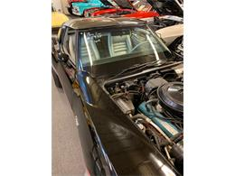 1978 Chevrolet Corvette (CC-1321656) for sale in Punta Gorda, Florida