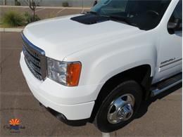 2011 GMC Sierra (CC-1321668) for sale in Tempe, Arizona