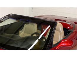 1999 Chevrolet Corvette (CC-1321680) for sale in Columbus, Ohio