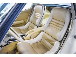 1979 Chevrolet Corvette (CC-1321700) for sale in Springfield, Ohio