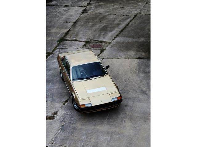 1979 Ferrari 400 GT (CC-1321709) for sale in Aiken, South Carolina